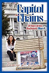 Capitol in Chains: 54 Days of the Doghouse Blues