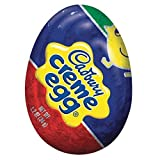 Cadbury Easter Creme Egg (Pack of 48) Perfect For