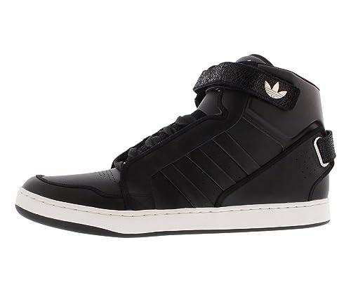 adidas Originals Adi-Rise AR 3.0 Black