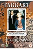 Taggart: Volume 34 - For Their Sins [DVD]