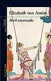 Abril encantado (LITERATURAS)