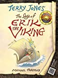 The Saga of Erik the Viking, Terry Jones, 1843652242