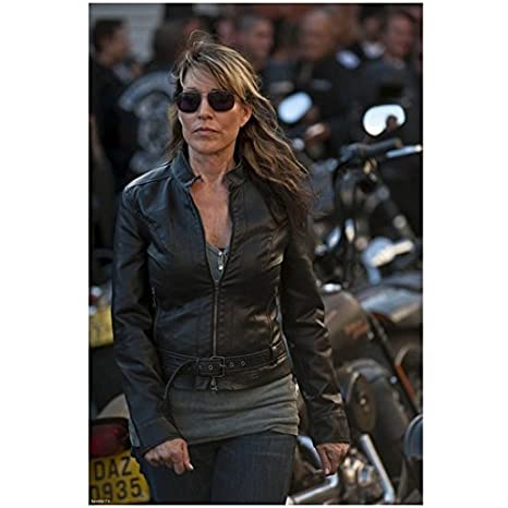 Recommend you katey sagal sons of anarchy gemma that necessary