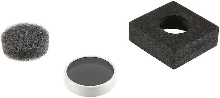 DJI CP PT 000375/ND16/Filter for Phantom 4/White