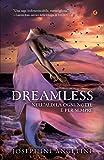 download ebook dreamless (starcrossed vol. 2) (italian edition) pdf epub