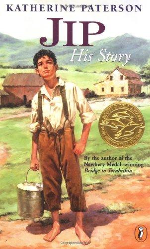 Search : Jip: His Story