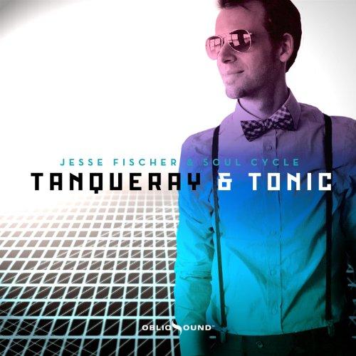tanqueray-tonic