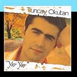 Yar Yar by Tuncay Okutan (2011-03-04)