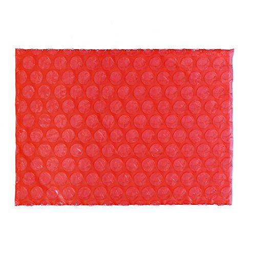 Generic Anti-Static Bubble Bags 6.7