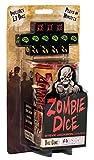 Toys : Zombie Dice