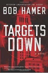 Targets Down: A Novel Paperback