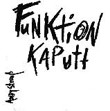 Funktion kaputt (Edition kleinLAUT)