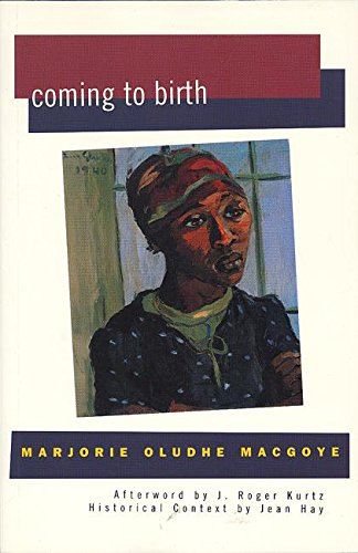 Coming to Birth (Women Writing Africa) by Brand: The Feminist Press at CUNY