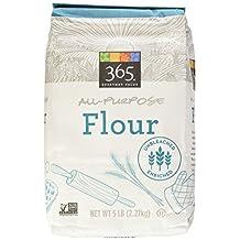 365 Everyday Value All-Purpose Flour, 5 lb