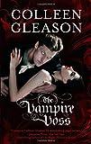 The Vampire Voss, Colleen Gleason, 0778313670
