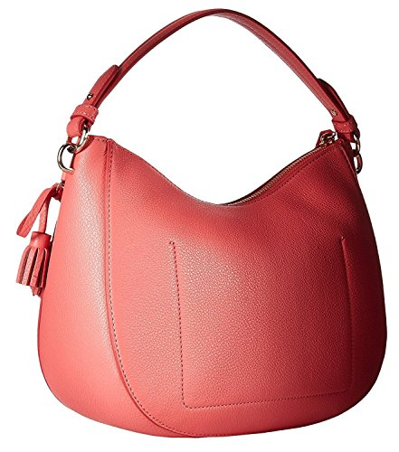 Bag Spade Small New Hayes Guava Warm Street York Hobo Women's Kate Aiden 6CzqYx5w6d