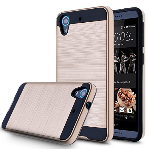 htc cases and covers - 8