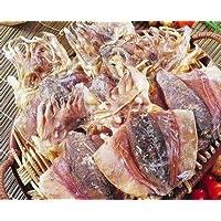 1 livre (454 grammes) Fruits secs séchés petits seins de mer de Chine méridionale Nanhai