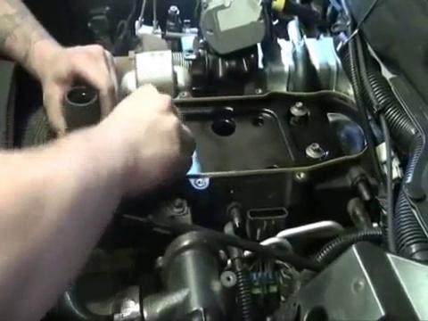 Dorman 615-204 Diesel Valve Cover Gasket for Dodge Ram