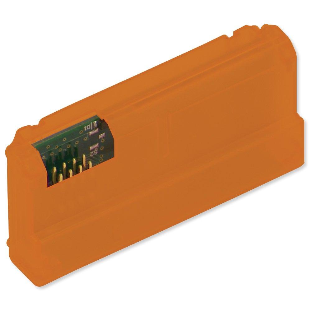 Yale AYR202-IM1-USA Apple iM1 HomeKit Module