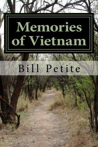 Memories of Vietnam: My Unforgetable Experience