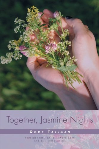 Together, Jasmine Nights pdf epub