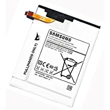 Samsung Tab 4 7.0 EB-BT230FBE Replacement Battery - (Non-Retail Packaging) (COMPATIBLE WITH Samsung Tab 4 7.0) SM-T230 T230R T230NU SM-T235 SM-T231
