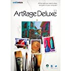 ArtRage Deluxe 2.5  [OLD VERSION]
