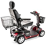 by Challenger Mobility (132)  Buy new: $64.00 5 used & newfrom$64.00