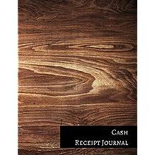 Cash Receipt Journal
