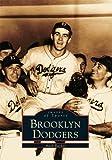 Brooklyn Dodgers, Mark Rucker, 073851005X