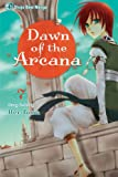 Dawn of the Arcana, Vol. 7, Rei Toma, 1421542153