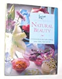 Illustrated Natural Beauty, Liz Earle, 0517184591