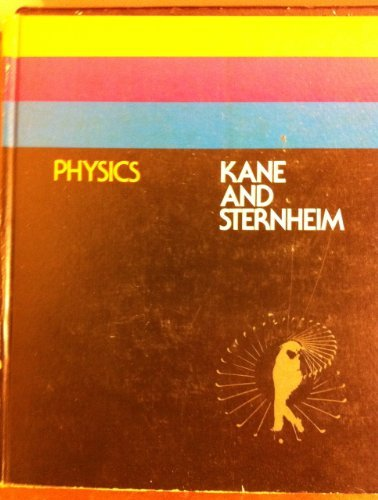 Life Science Physics