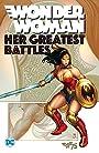 Wonder Woman: Her Greatest Battles (Wonder Woman: Her Greatest Battles (2017))