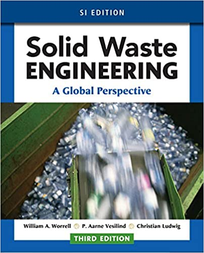 Amazon solid waste engineering a global perspective si solid waste engineering a global perspective si edition 3rd edition kindle edition fandeluxe Gallery