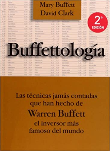 Image result for buffettologia