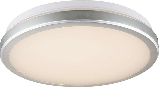 Lampade Da Soffitto A Led : Lampada da soffitto led lampada da soffitto in vetro camera da letto