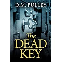 The Dead Key Kindle Edition
