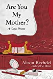 Are You My Mother? 9780618982509