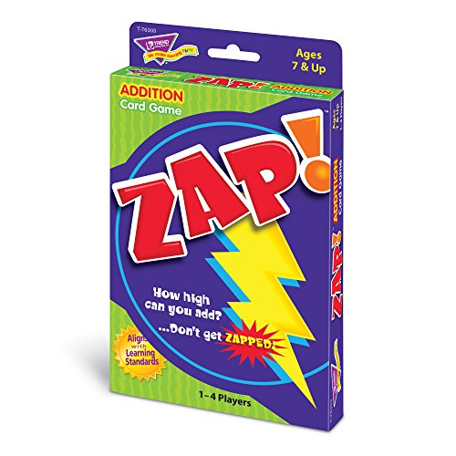 510doMjQ7nL - ZAP!® Learning Game
