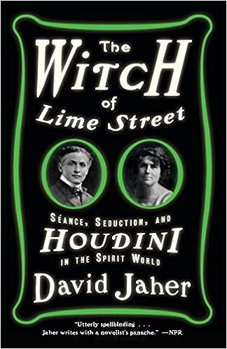 Download Filme Houdini Contra a Bruxa Loira da Rua Lime Torrent 2021 Qualidade Hd