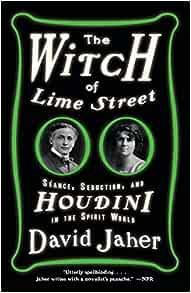 Assistir grátis Houdini Contra a Bruxa Loira da Rua Lime Online sem proteção