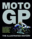 Ultimate History of MotoGP