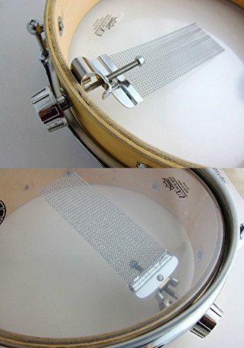 Goedrum 5 Inch x 24 Internal Snare Wires