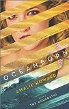 Oceanborn (The Aquarathi)