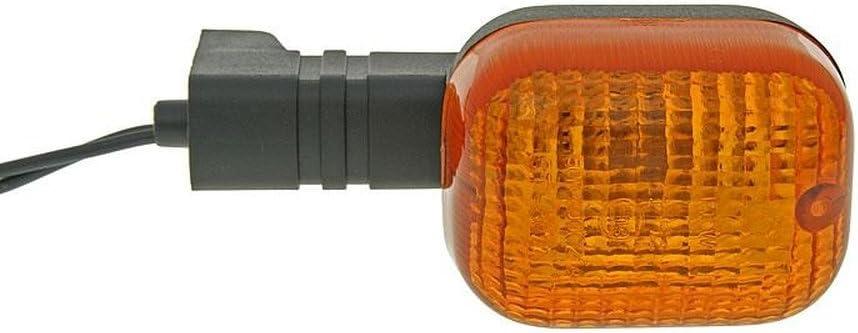 95-98 2EXTREME Freccia Anteriore Sinistra//Posteriore Destra Malaguti Crosser CR1 50