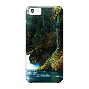 Perfect Case For iPhone 6 plus 5.5 - Case Cover Skin