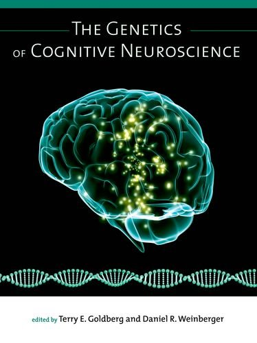 The Genetics of Cognitive Neuroscience (Issues in Clinical and Cognitive Neuropsychology)