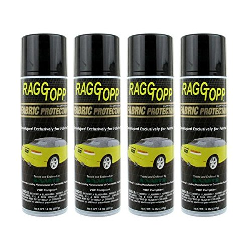 raggtopp-2141-fabric-protectant-4-pack